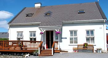 Lane Lodge B&B Doolin